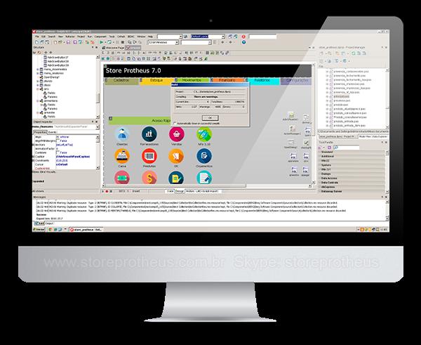 Fontes Sistema Store Protheus 7.0 - Versão completa Delphi XE7 WRJxWchlNCr1rFihkOlW5Qto-3wqI7T6SrjEazZQtVM=w600-h491-no