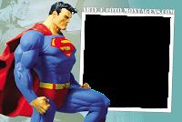 molduras-para-fotos-super-homem