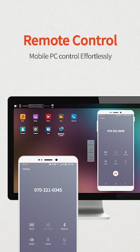 Mobizen Mirroring 2.21.16.47 screenshots 2
