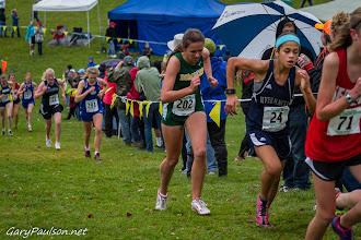 Photo: Varsity Girls 4A Eastern Washington Regional Cross Country Championship  Prints: http://photos.garypaulson.net/p517988639/e49194212
