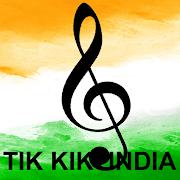 Tik Kik India