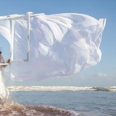 Wedding photographer Anna Kravchenko (AnnK). Photo of 22.11.2013