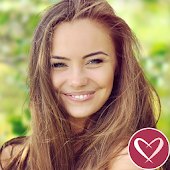 InternationalCupid - International Dating App