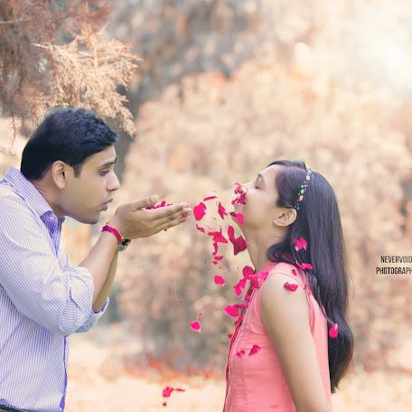 Wedding photographer Antony Pratap (pratap). Photo of 18.05.2015
