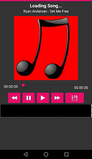 Mp3 Music Downloader (Descargar musica gratis) App Report on