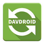 DAVdroid – CalDAV/CardDAV-Synchronisierung