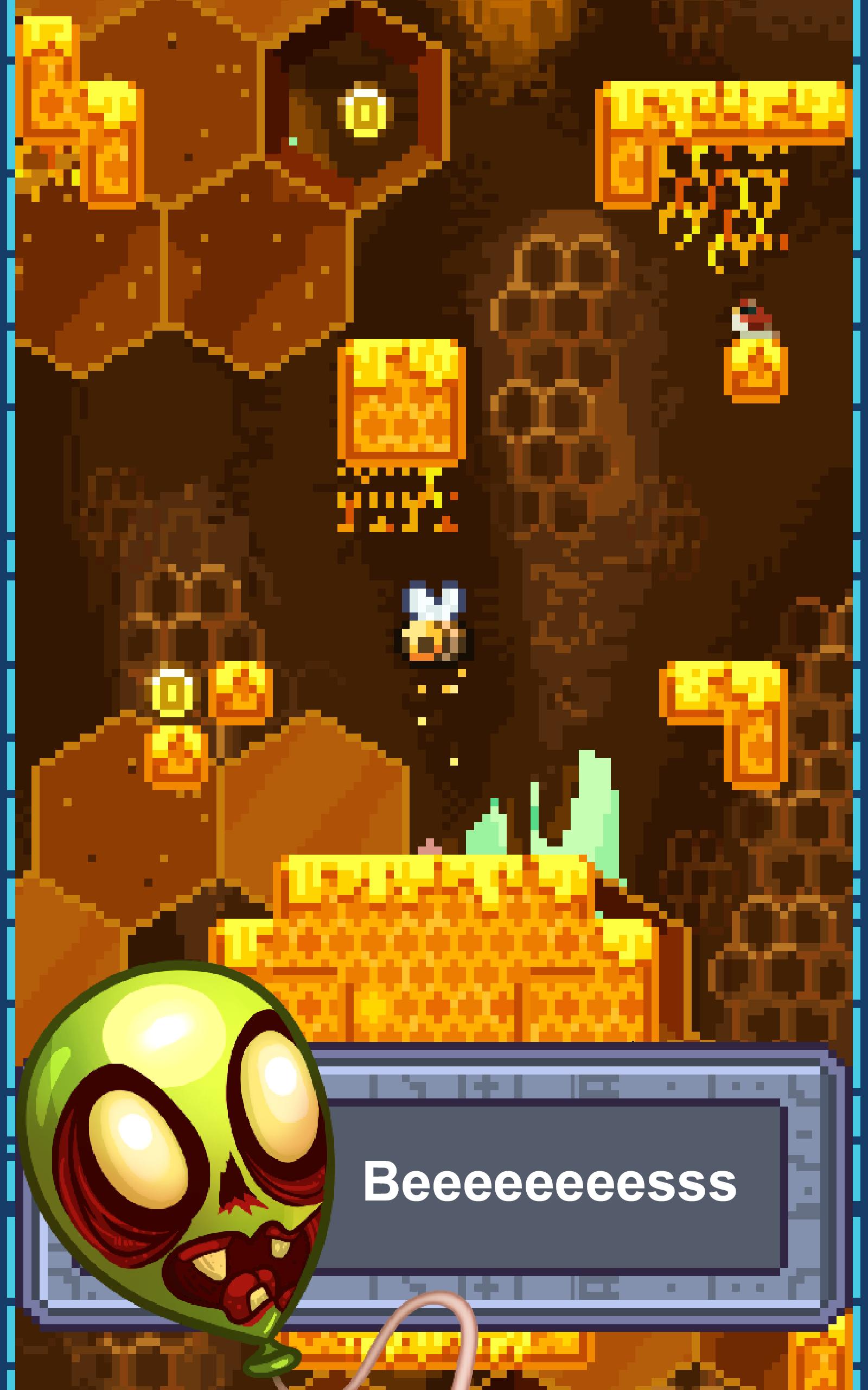 The Balloons screenshot #14