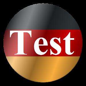 Deutsche Tests