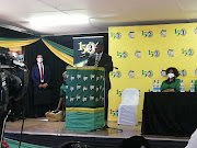 President Cyril Ramaphosa vowed to act against officials implicated in wrongdoing when he addressed a 150th anniversary event for struggle icon Charlotte Maxeke in Fort Beaufort on Wednesday.