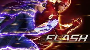 Flash thumbnail