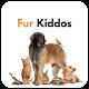 FurKiddos