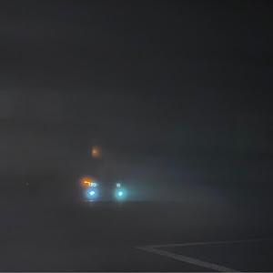 5シリーズ セダン  530i e60 Mスポーツのカスタム事例画像 E60 FamiliaRさんの2020年11月08日22:39の投稿