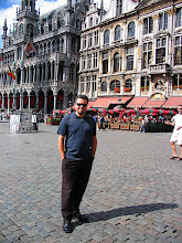 Photo: Erik on Grote Markt