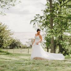 Wedding photographer Ari Hsieh (AriHsieh). Photo of 30.10.2017