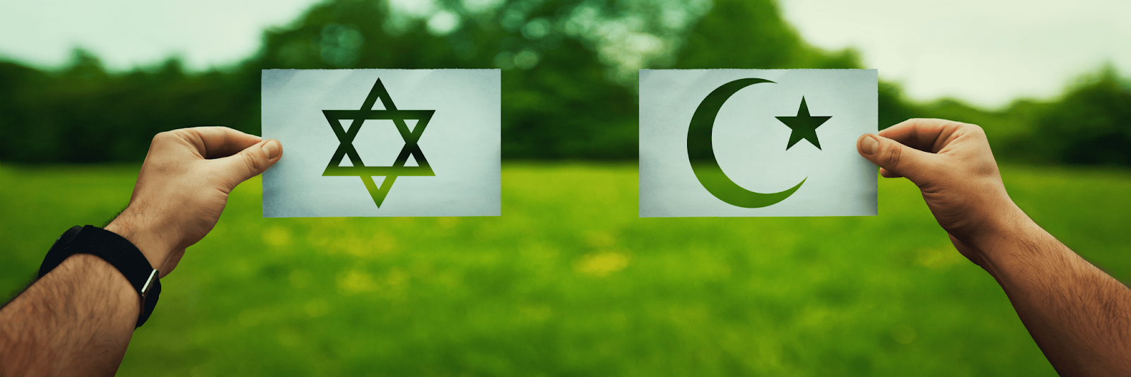 Yom kippur and Ashura