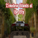 Racing Car Games: Drive at the Sky