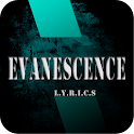 Evanescence Top Lyrics icon