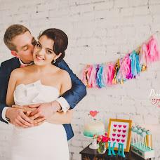 Wedding photographer Evgeniya Karanaeva (airy-fairy). Photo of 30.04.2014