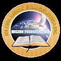 MISION EVANGELISTICA TEXAS icon