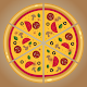 Pizza Inc: Pizzeria restaurant tycoon delivery sim for PC-Windows 7,8,10 and Mac