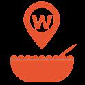 Waakye Locator