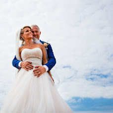 Wedding photographer Carina Calis (carinacalis). Photo of 20.07.2018