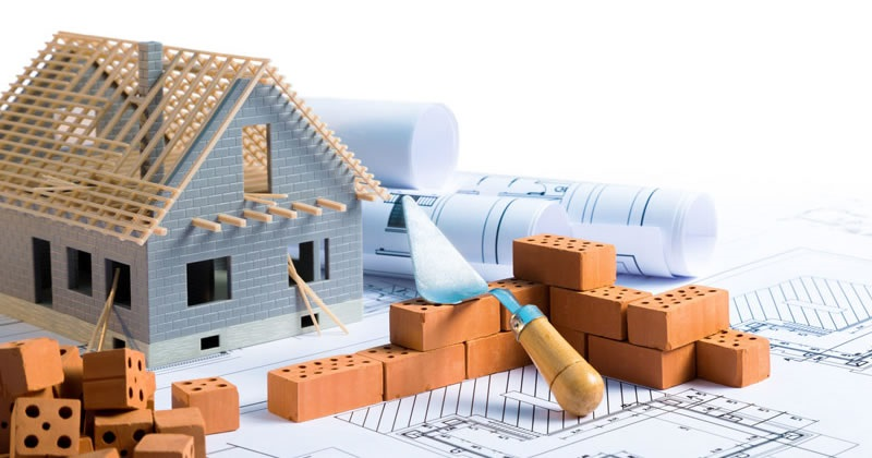 Đối với nhà ở riêng lẻ thì cần những điều kiện gì để được cấp giấy phép xây dựng?
