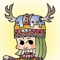 にゃんすう icon