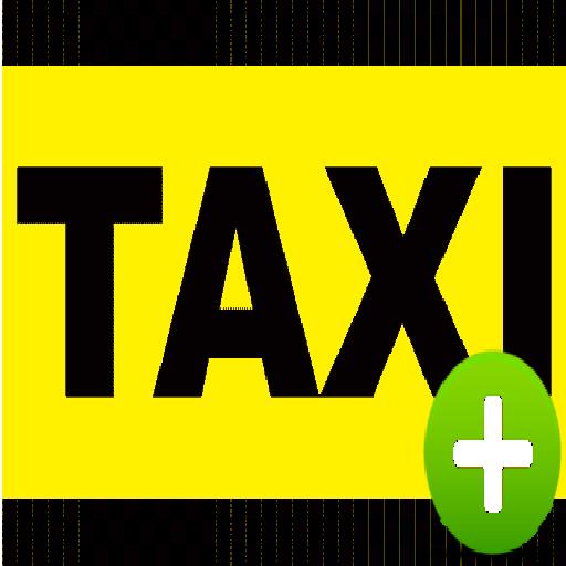 Taxameter Pro