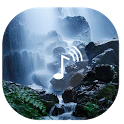 Glorious Waterfall icon