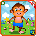 Kids Top Nursery Rhymes Video. icon