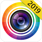 App PhotoDirector Photo Editor App, Picture Editor Pro APK for Windows Phone