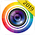 PhotoDirector Photo Editor App, Picture Editor Pro file APK for Gaming PC/PS3/PS4 Smart TV