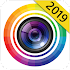 PhotoDirector Photo Editor App, Picture Editor Pro 6.9.1 (Premium)