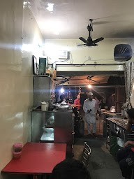 Nizam Dhaba photo 1