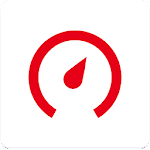 Optimizer - Boost & Clean Icon