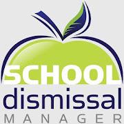 School Dismissal Manager