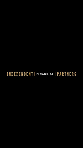 Independent Financial Partners