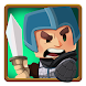 Tiny Clans: Three Kingdoms - Androidアプリ