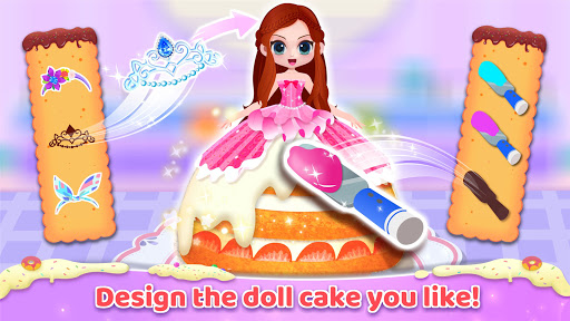 Bakery Tycoon screenshot 7