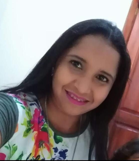 Lcda. Valeria Chávez