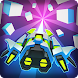 Idle Spray Blocks - Androidアプリ