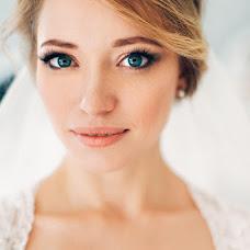 Wedding photographer Dmitriy Zvolskiy (zvolskiy). Photo of 20.10.2015
