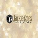 Jackie Yates Salon icon