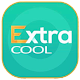 Download ExtraCool For PC Windows and Mac