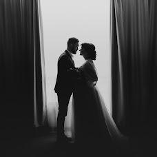 Wedding photographer Anna Nikolaeva (nicolaeva92). Photo of 12.03.2018