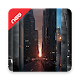 com.afro.streetwallx Download on Windows