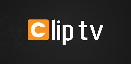 Clip Tv 6.3 - Truyền Hình Internet Mod Free Vip