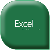 MS Excel Complete Information