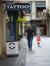 Photo: Central City Osteopaths - Auckland Osteopath